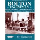 Bolton Engineman Scenes from the past No 31