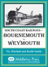 Bournemouth to Weymouth