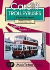 Cardiff Trolleybuses Trolleybus Classics
