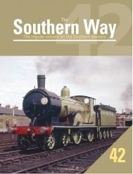 The Southern Way No 42