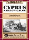 Cyprus Narrow Gauge