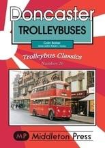 Doncaster Trolleybuses