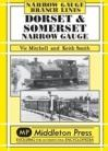 Dorset and Somerset Narrow Gauge