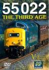 55022 - The Third Age