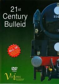 21st Century Bulleid
