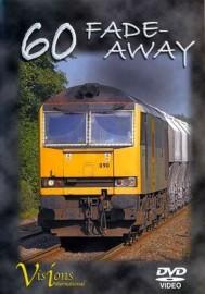 60 Fade-Away