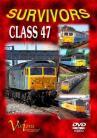Survivors: Class 47