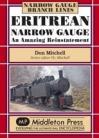 Eritrean Narrow Gauge