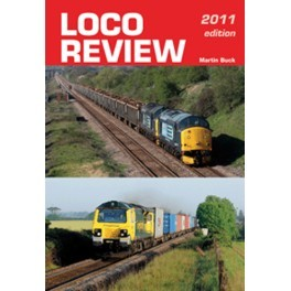 LOCO REVIEW 2011