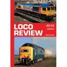 LOCO REVIEW 2012