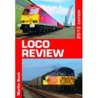 LOCO REVIEW - 2013 Edition