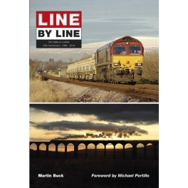 Line By Line : Special Edition - The Settle & Carlisle