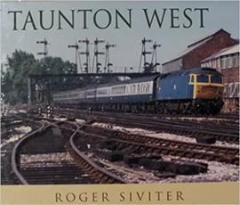 Taunton West