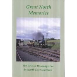 Great North Memories
