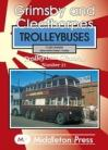Grimsby and Cleethorpes Trolleybuses Trolleybus Classics