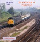 BR Blue No.5 Passenger and Parcels