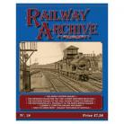Railway Archive Issue 18