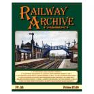 Railway Archive Issue 25