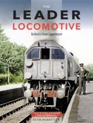 Leader Locomotive