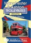 Manchester & Ashton Trolleybuses Trolleybus Classics