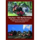 Talyllyn 150 Reflections: Remembering the Talyllyn Railway's 150th Anniversary Celebrations