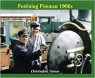 Festiniog Fireman 1960s