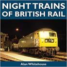 Night Trains of British Rail