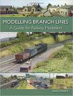 Modelling Branch Lines: A Guide for Railway Modellers