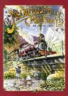 Manifold Valley Railway: An Anthology