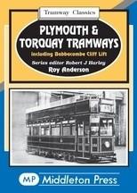 Plymouth & Torquay Tramways Tramway Classics