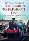 The Ruabon to Barmouth Line