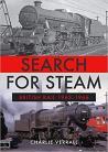 Search for Steam: British Rail 1963-1966