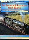 The Paignton & Dartmouth Steam Railway