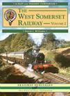 The West Somerset Railway Volume 2