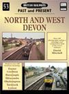 No 53: North & West Devon