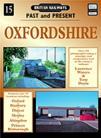 No 15: Oxfordshire