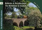 Railways & Recollections The Welshpool and Llanfair Railway