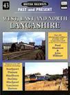 No 43: West, East & North Lancashire