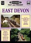 No 52: East Devon