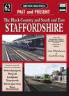 No 62: The Black Country & South & East Staffordshire