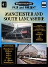 No 41: Manchester & South Lancashire