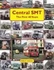 Central SMT The First 40 Years