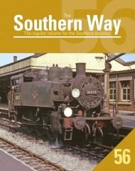 Southern Way 56