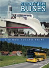 Scottish Buses – A Global Success Story