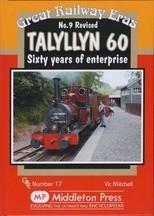 Talyllyn 60 Great Railway Eras