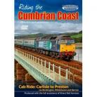 Cumbrian Coast: Cab Ride - Carlisle to Preston