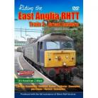 East Anglia RHTT Train 2 - Great Eastern