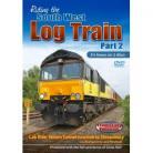 South West Log Train Part 2