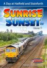 Sunrise Sunset UK Volume 4 - A day at Hatfield and Stainforth