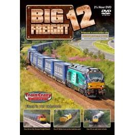 Big Freight 12